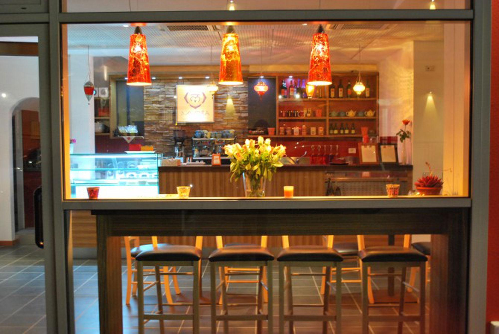 Arredamento bar milano arredamento vintage usato for Arredamento bar milano