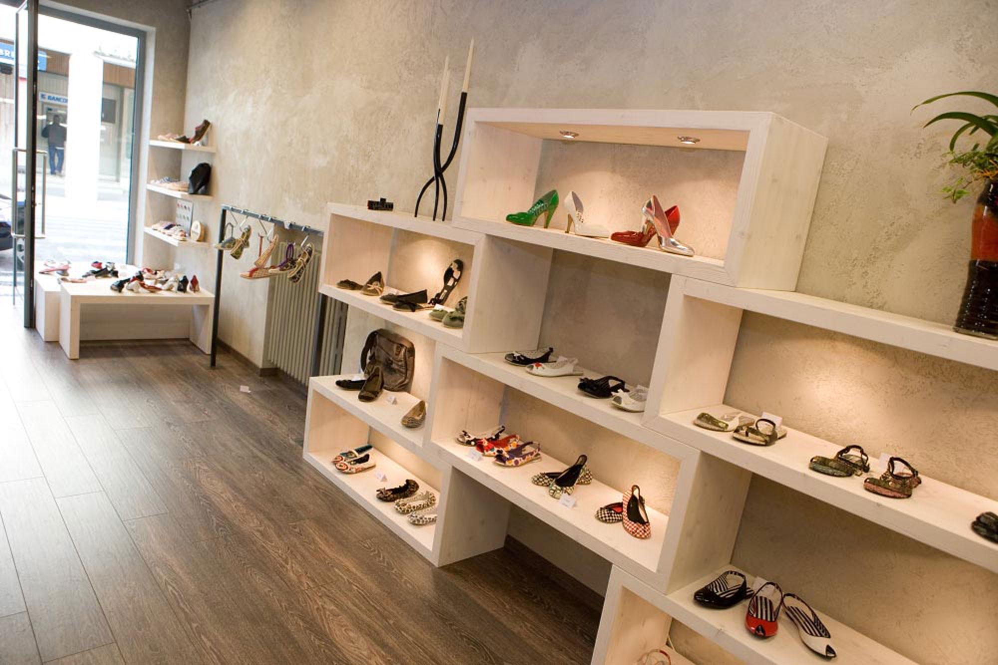 gm calzature villafranca 10 gm arredamenti