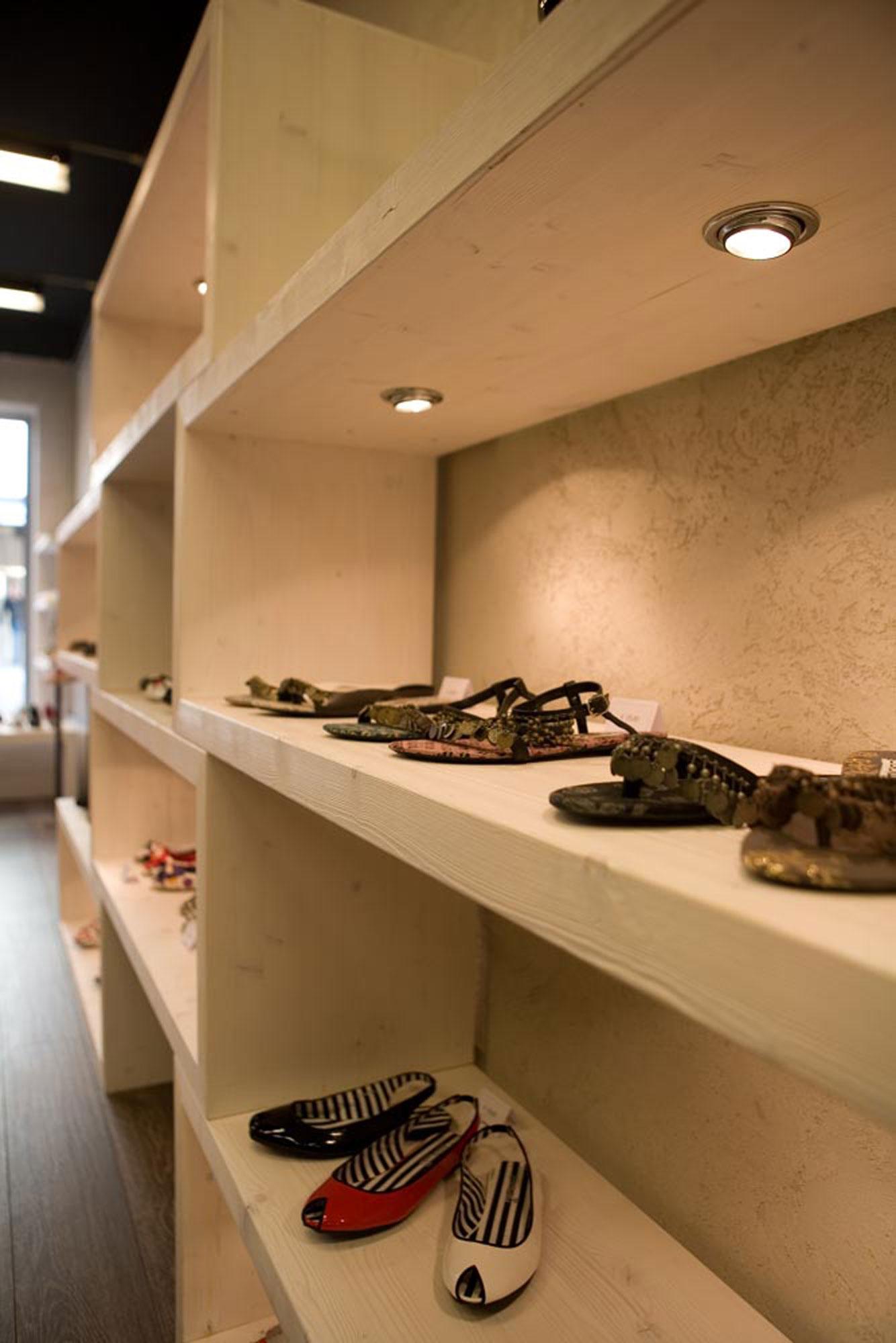 gm calzature villafranca 12 gm arredamenti