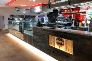 ristorante corsica