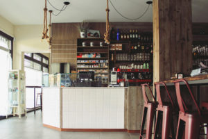 bar tabacchi paoletto