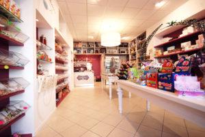 negozio-dolci